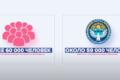 Участие организаций гражданского общества (ОГО) в процессах принятия решений